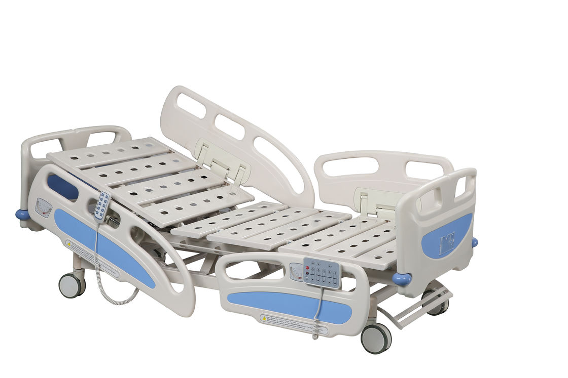 Detachable Adjustable Medical Beds For Home ISO9001 & 13485 Certification